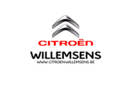 Citroën Willemsens sa